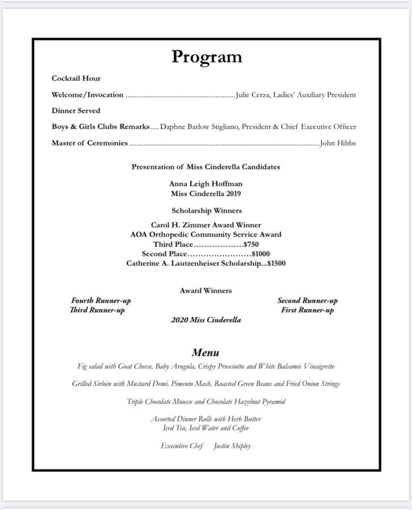 2020Program