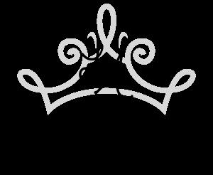 ladiesauxiliary_logo