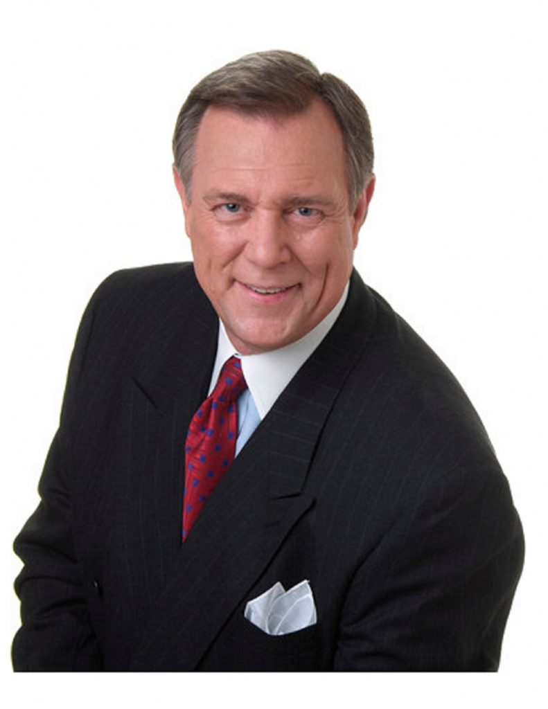 Mike Snyder